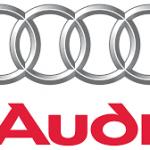 Audi USA Audi Canada