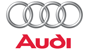 Social Media Audi Auto Sales